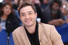 the chew com recipes thanksgiving the chew u0027s schedule for the week of 10 26 ed westwick whoopi