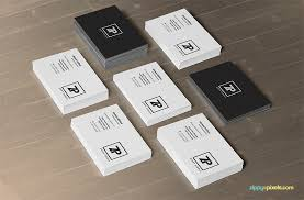 business cards psd mockup free psd business card mockups zippypixels