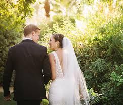 Wedding Deals Last Minute Wed U2013 Wedding Deals