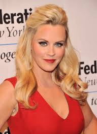 jenny mccarthy view dark hair jenny mccarthy s got the wrong view on vaccinations huffpost