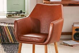 Giant Armchair The Search For The Perfect Reading Chair Apartment Therapy