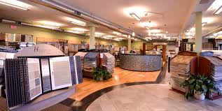 T Flooring by Tf Andrew Dream Floors Flooring Store U0026 Installation