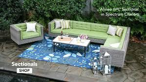 modern patio furniture lookbooker co