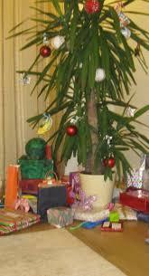 eid tree buzz ideazz
