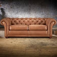 Chesterfields Sofas Chesterfield Sofas Handcrafted In The Uk Timeless Chesterfields