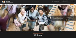 best dissertation writing services ukessay ukessays com review new service from the box essay help in ukessays com review new service from the box ukessays com review essay help in writing essays best dissertation writing service