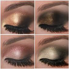Makeup Ily because i don t anything about make up or how to put it on