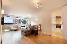 Bedroom Apartment To Rent In Harmont House  Harley Street - Two bedroom apartments in london