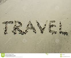 travel words images Travel holiday concept stock photo image of holiday 324654 jpg