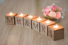 mr mrs table sign sweet table wedding decoration table