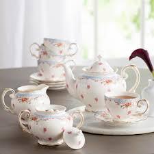 tea set tea sets wayfair