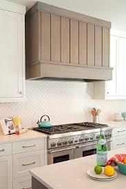 kitchen white backsplash arabesque backsplash tiles design ideas