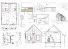 building your own house plans 50 best of build your own house plans house building concept