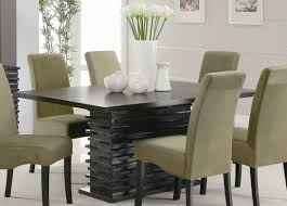 100 dining room wallpaper ideas best 25 wallpaper accent