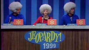 hands on buzzers the top 8 snl game show parodies u2013 usefully
