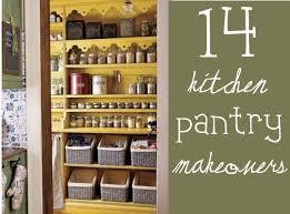 kitchen pantries ideas small kitchen pantry ideas southbaynorton interior home