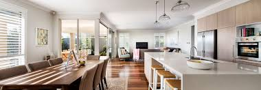 Display Homes Interior by Long Island Display Homes Perth Dining 1920x670px Jpg Dale