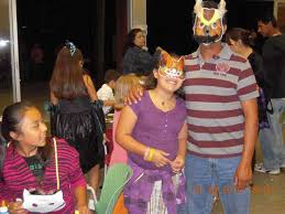 Phoenix Halloween Costume Halloween Phoenix Haunted Houses Events