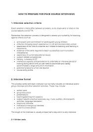 music teacher resume examples business business teacher resume business teacher resume printable medium size business teacher resume printable large size