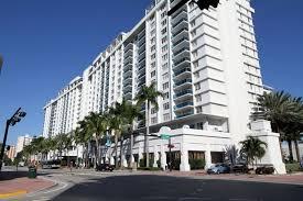miami beach vacation rentals roney palace miami