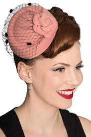 easy vintage hairstyles create easy vintage hairstyles