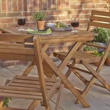 B Q Bistro Chairs 11 Best My B U0026q Bbq Images On Pinterest Bbq Outdoor Living And