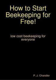 How To Build Top Bar Hive Grants For Beginning Beekeepers Bees Beekeeping And Bee Keeping