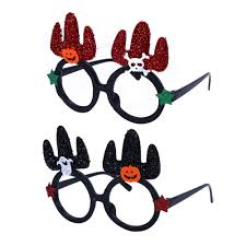 halloween party funny online buy wholesale halloween funny glasses from china halloween