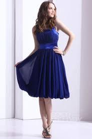 ice blue bridesmaid dresses usa
