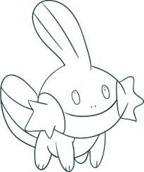 mudkip coloring pages pokemon cards coloring pages coloring home