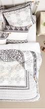 Anthropologie Duvet Covers Anthropologie Bed Dressings Pinterest Anthropologie Duvet