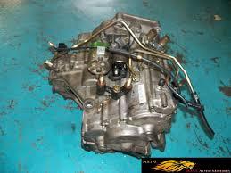 95 honda civic automatic transmission 92 95 honda civic dx ex lx 1 5l 1 6l automatic transmission s24a