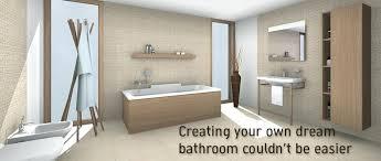 design my own bathroom design my own bathroom free bedroom bedroom design my