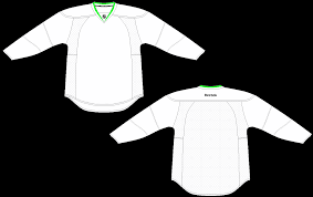 motocross jersey design templates hockeyjerseyconcepts
