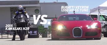 bugatti factory how does the world u0027s fastest bike compare to a 1200bhp bugatti