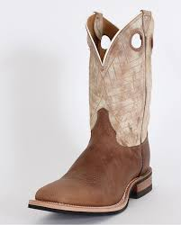 s boots justin justin bent rail s copper boots fort brands