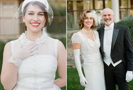 of frankenstein wedding dress wedding costume 30th anniversary snippet ink