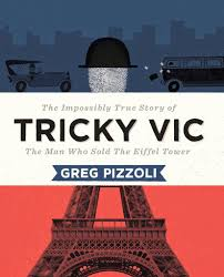 best 25 photo book design tricky vic the impossibly true story of the man who sold the