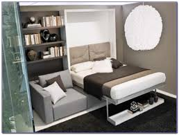 modern murphy bed couch combo sofas home design ideas dgr0pzpr3o