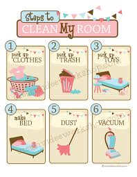 how to clean a room the creatividee workshop the creatividee workshop
