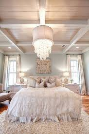 best 25 romantic master bedroom decor on a budget ideas on
