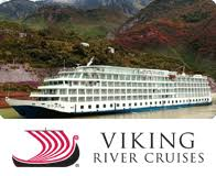 13 imperial jewels of china cruise and land tour on viking
