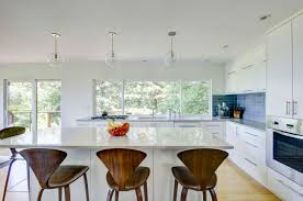 kitchen table islands kitchen room 2017 updated kitchen islands with seating