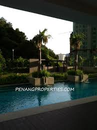 Melody Homes Floor Plans Melody Homes Is An Affordable Apartment In Farlim Penang Renting