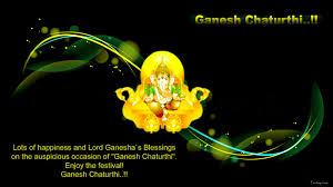 ganesh chaturthi images gif wallpapers photos u0026 pics for