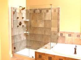 Designs For Bathrooms With Shower Beautiful Bathroom Design Bathrooms Design Bathroom Styles Small