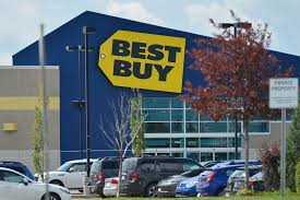black friday deals 2016 best buy black friday deals start today at best buy cnet