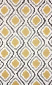 142 best rugs images on pinterest rugs usa area rugs and