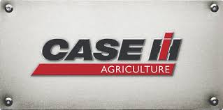 case ih and ashland industries announce groundbreaking alliance at