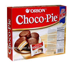 where to buy pie boxes choco pie box 360g buy choco pie choco pie chocolate